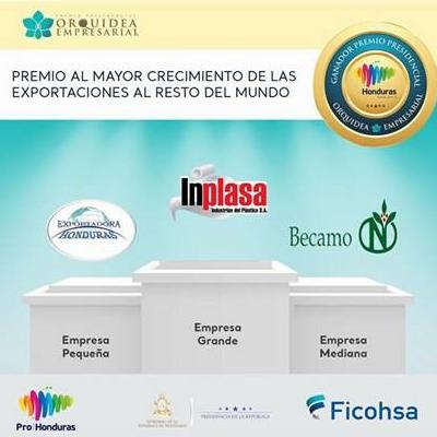 Premio-Orquidea-400x400