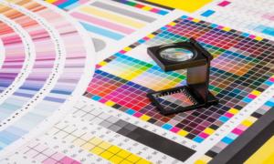 Impresión Flexografica Hasta 10 colores